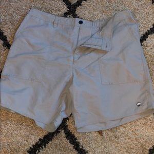 6bf642c21b The Southern Shirt Company Shorts for Men   Poshmark